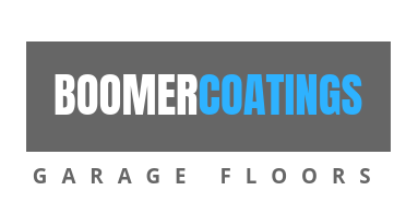 Boomer Coatings